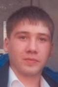 Полицейские разыскивают несовершеннолетнего жителя Саранска