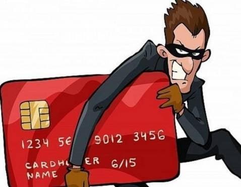 Мошенники обманули жительницу Мордовии на 142 тыс рублей