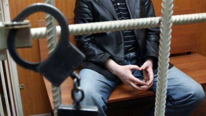 Белоруса в Мордовии осудят за убийство 25-летнего парня
