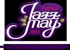 Пенза приглашает жителей Саранска на Jazz May
