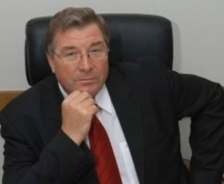Глава Мордовии учредил премию имени Эрьзи