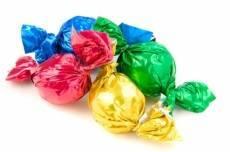 Саранские чиновники решили напомнить детям из бедных семей вкус конфет