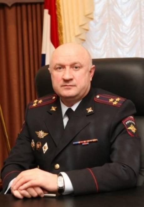 Министр внутренних дел Мордовии лично ответит на вопросы граждан