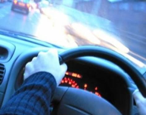 В Мордовии пьяный водитель сбил трёх пешеходов