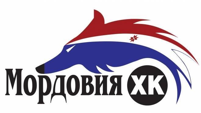 ХК «Мордовия» усиленно работает над тактикой перед встречей с «Тамбовом»