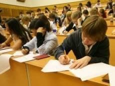 Мордовский университет - в числе лидеров по поддержке талантливой молодежи