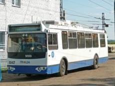 В Саранске некоторые маршруты приостановят свою работу