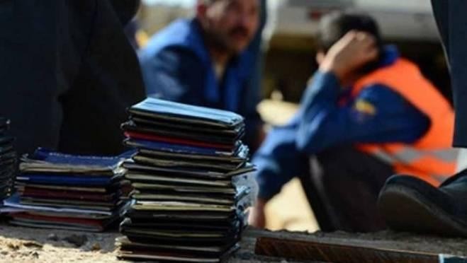Безработному владельцу «резиновой квартиры» в Мордовии грозит до 3 лет неволи