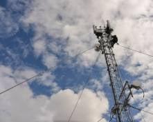 Tele2 продолжает развитие сети в Республике Мордовии