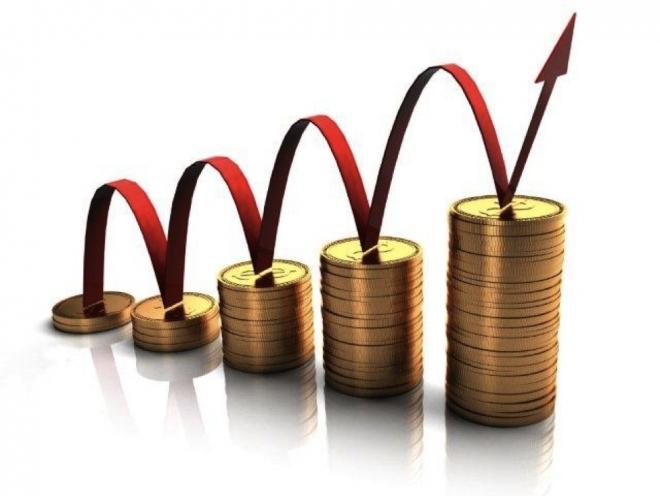 Мордовии выделили 94 млн рублей на повышение зарплат