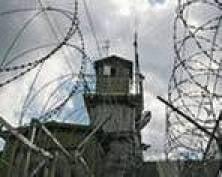 Жительница Москвы в Мордовии хотела передать героин в тюрьму, но угодила в нее сама