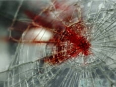 В Мордовии «Пежо» опрокинулся в кювет: две погибли