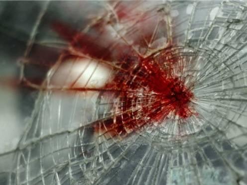 В Мордовии погиб житель Пензенской области