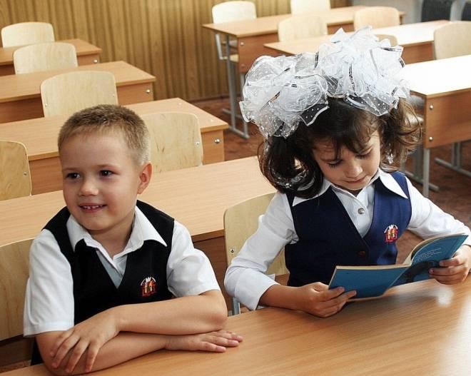 За последние 10 лет в Мордовии построили 12 школ