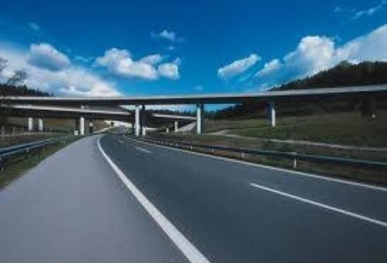 Минфин дополнительно выделит 6 млн рублей на мордовские дороги