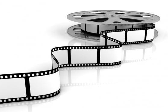 На саранских площадях прозвучат песни из любимых фильмов
