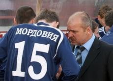 Владимир Бибиков: штраф «Локомотива» занижен
