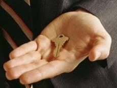 В Мордовии построят доступное арендное жильё
