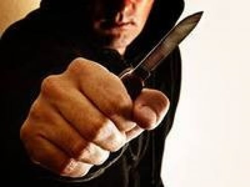 В Мордовии торговый представитель ограбил старушку