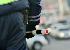 В районе Мордовии пройдёт операция «Встречная полоса»