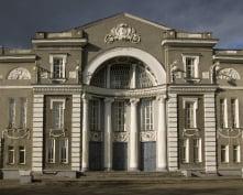 Театральный Мичуринск станет ближе жителям Саранска