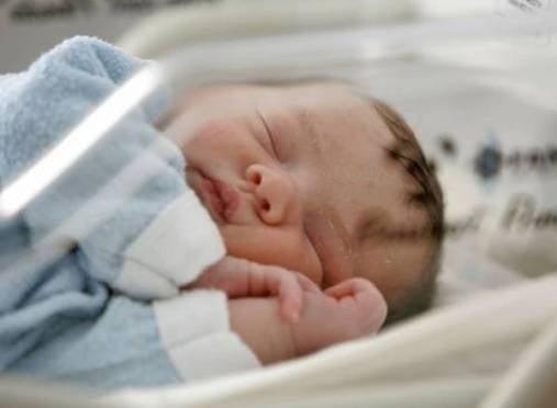 Мордовии предстоит разобраться с падением темпов рождаемости в регионе