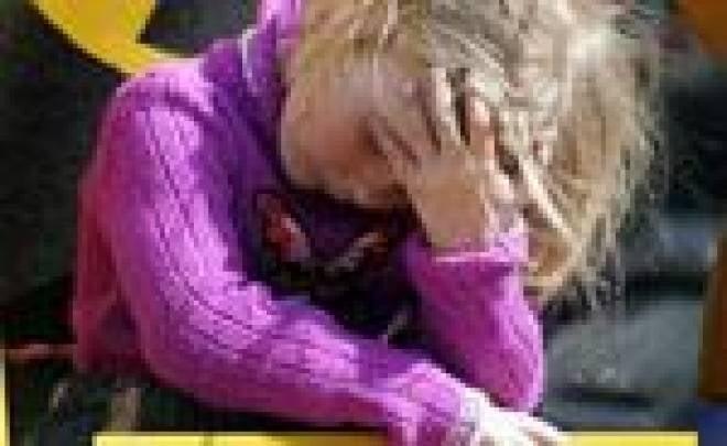 Школьники Саранска не дождались обещанных горячих обедов