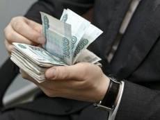 Депутаты Госдумы от Мордовии за год заработали в среднем более чем по 5 млн рублей