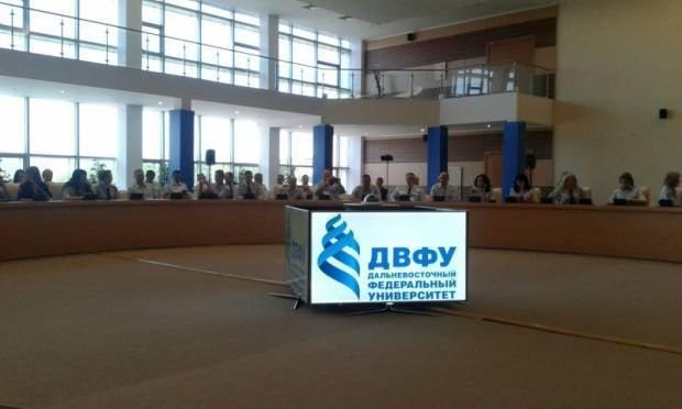 Школьники из Мордовии принимают участие в конкурсе «Безопасное колесо»