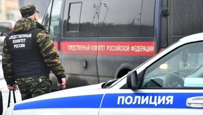 Пропавший без вести житель Саранска был найден мертвым в закрытом гараже