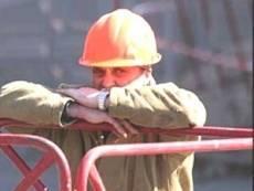 Безработным Саранска предложат работу