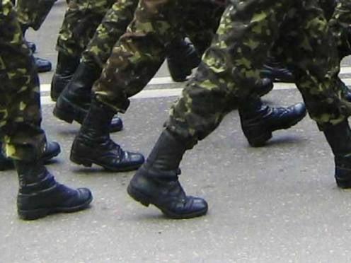 Мордовия остаётся лидером по уровню годности призывников