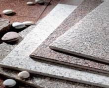 В Мордовии рабочий украл из строящегося Ледового дворца керамогранит