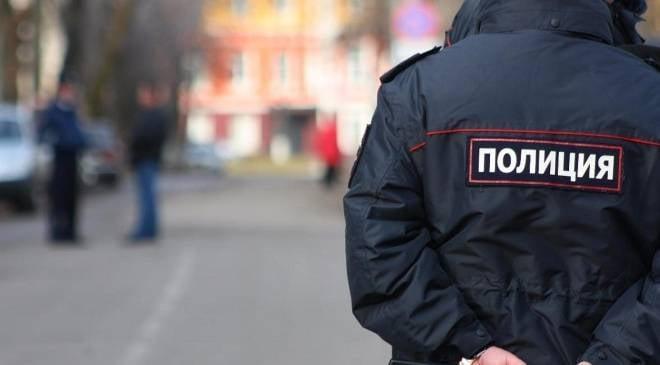 Полицейские Мордовии готовятся работать в усиленном режиме