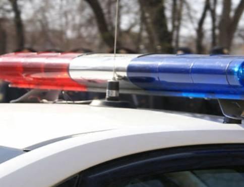 В Мордовии погиб пассажир, выпрыгнувший из автомобиля
