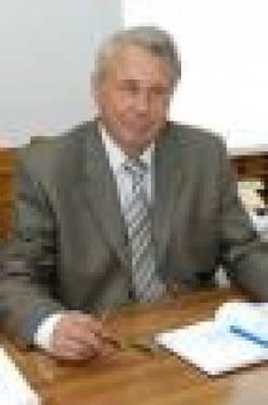 Сегодня ночью не стало председателя Государственного Собрания Мордовии Валерия Кечкина