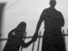 Житель Мордовии ответит перед судом за насилие над 5-летней девочкой