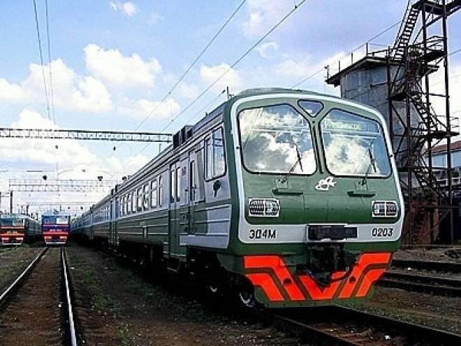 Железнодорожными пассажирскими перевозками в Мордовии может заняться частная компания