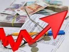 За ростом тарифов ЖКХ в Мордовии будет следить главный федеральный инспектор