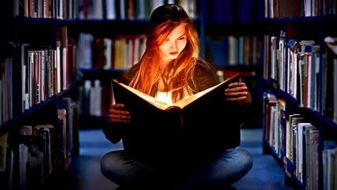Известные люди Мордовии расскажут о важности книг и чтения
