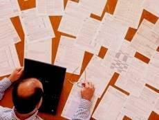 Народный фронт и «Опора России» добились снижения налогов для малого бизнеса