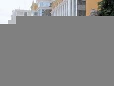 Получить диплом мордовского университета желают абитуриенты из 15 стран
