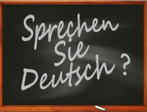В Саранске пройдёт открытый урок немецкого языка