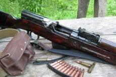"""В Мордовии подвели итоги """"охоты"""" на охотников"""