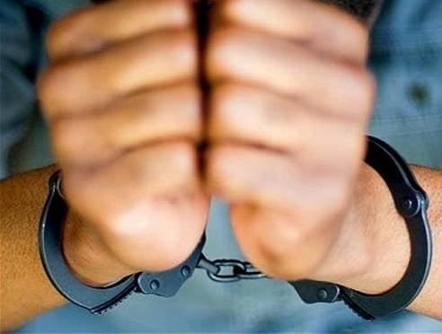 В Мордовии осуждённый за кражу повинился в убийстве