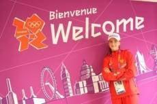 Екатерина Поистогова (Мордовия) прошла в финал Олимпийских игр в Лондоне