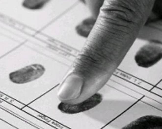 Миграционная служба предлагает жителям Мордовии сделать дактилоскопию «на всякий случай»