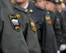 День единого голосования прошел в Мордовии без эксцессов и происшествий