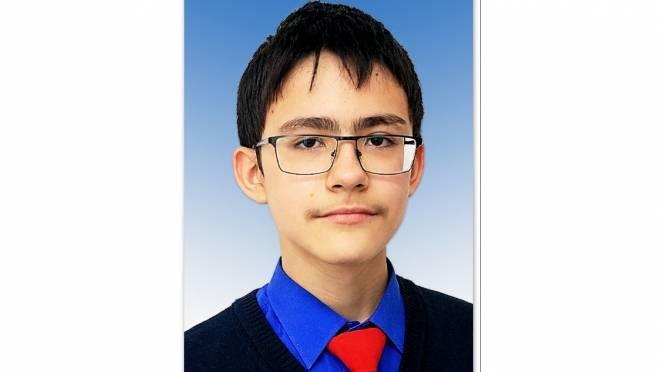 Ученик саранского лицея стал лучшим на Мировой астрономической олимпиаде