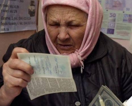 В правительстве Мордовии обсудили выплаты компенсаций пострадавшим от паводка